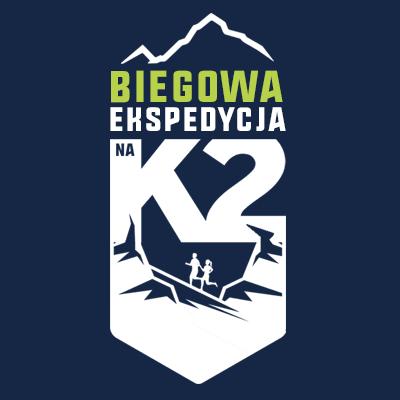 ekspedycja-k2-logo-www