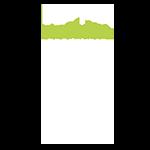 ekspedycja-k2-logo-www-mobile